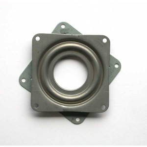 "LS-03: 10 Pcs. 3"" Lazy Susan Bearings"