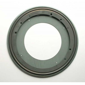 "LS-12: 3 Pcs. 12"" Lazy Susan Bearings"