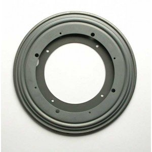 "9"" Lazy Susan Bearings"