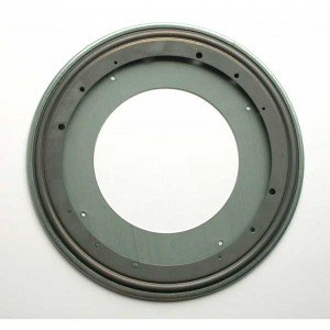 "12"" Lazy Susan Bearings"