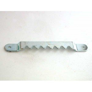 "3-1/8"" Sawtooth Picture Hanger"
